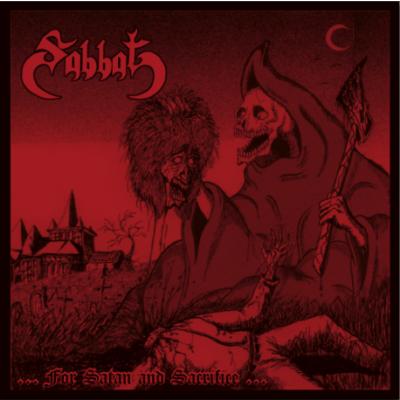 sabbat-for-satan-and-sacrifice.jpg